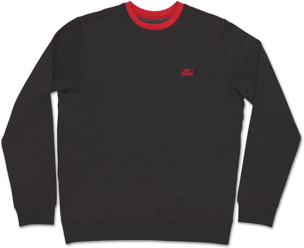 Dakine Reyes Shadow-30