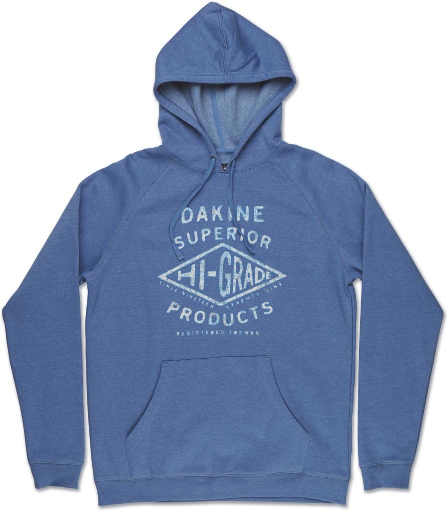 Dakine Hi-Grade Slate-30