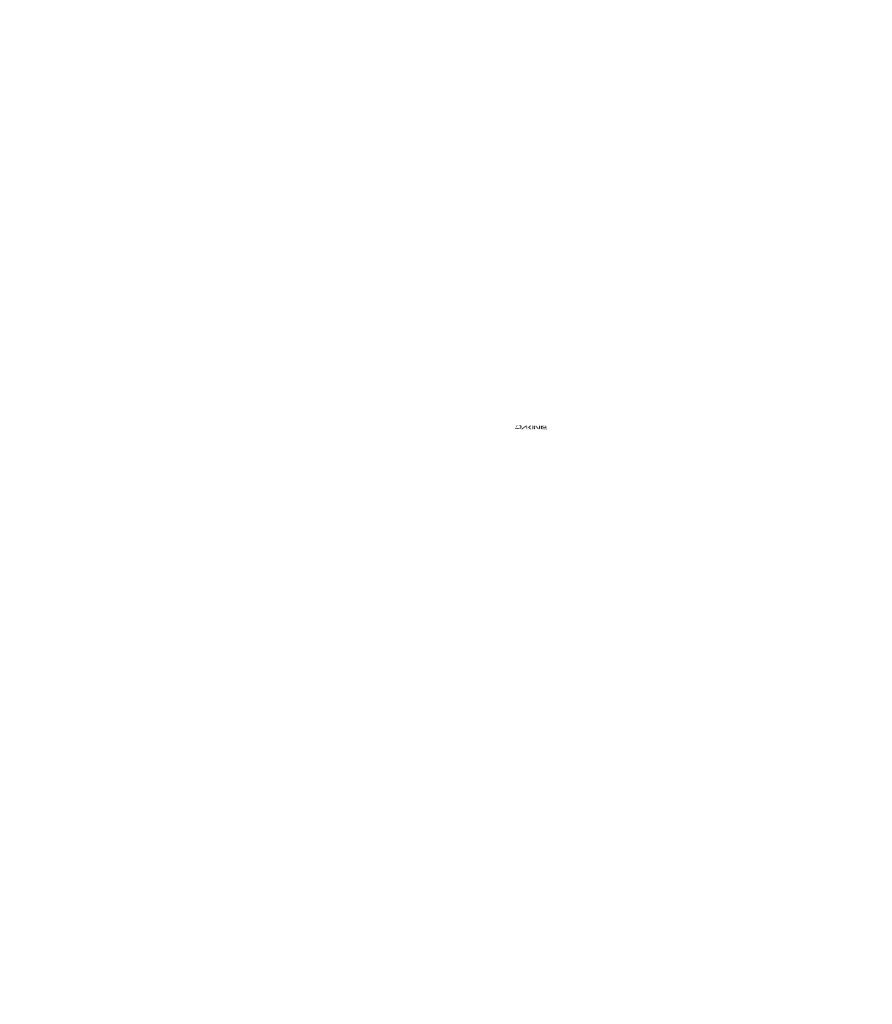Dakine Overcast Faded Mint-30