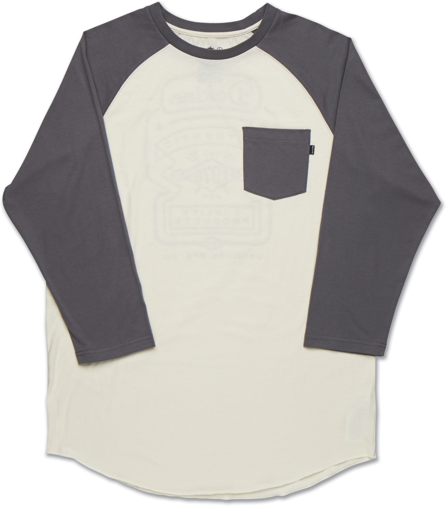 Dakine Outfield White-30