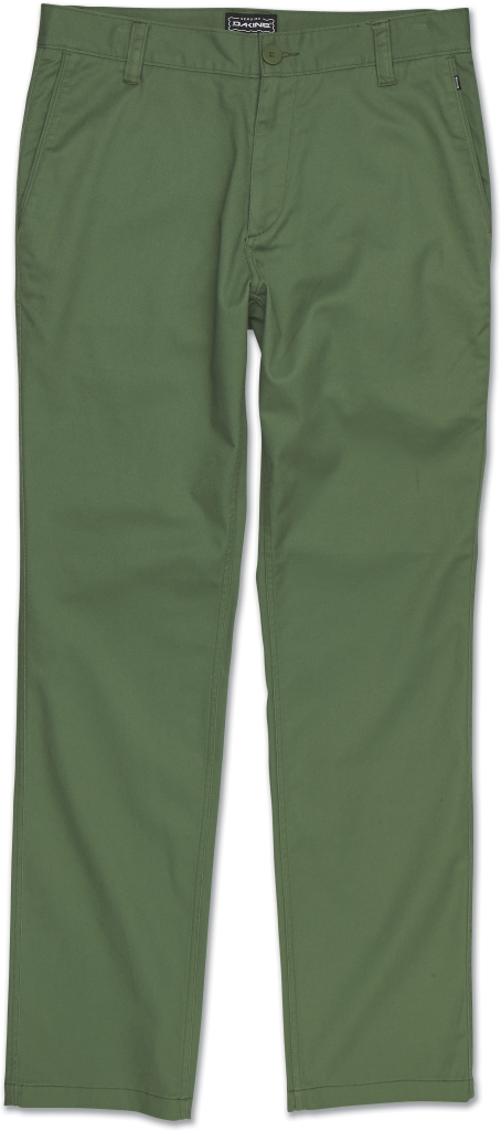 Dakine Downtown Pant Fatigue-30
