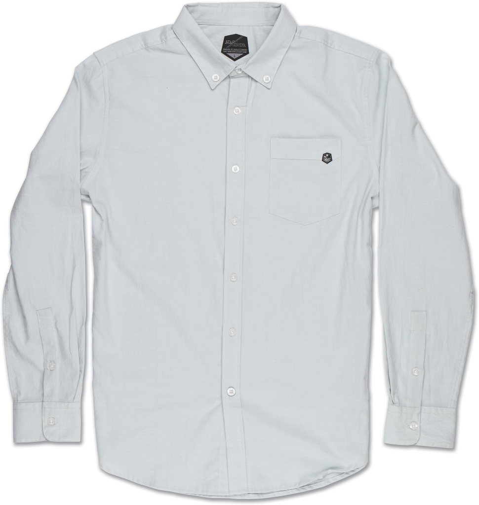 Dakine The Ox Long Sleeve Sky-30