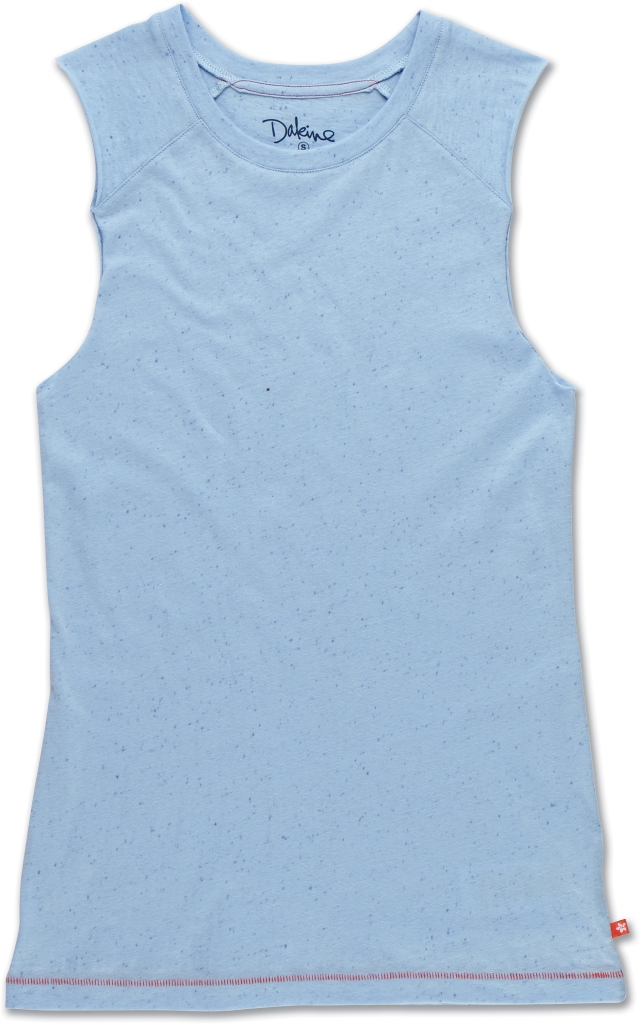 Dakine Muscle Tank Speckle Blue-30