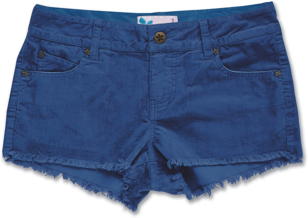 Dakine Upcountry Cut-Off Blue Jean-30