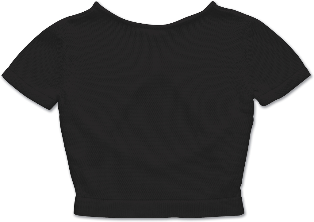 Dakine Leolani Crop Sweater Black-30