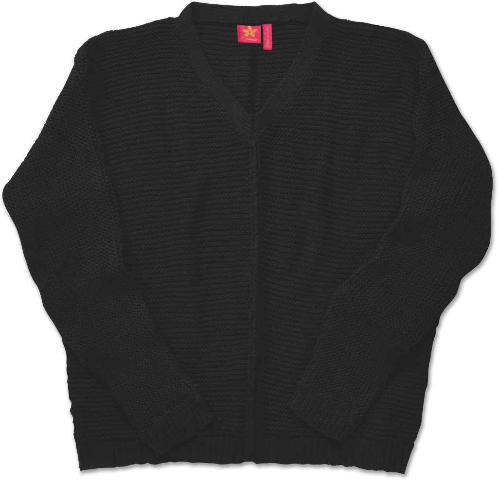 Dakine Hana Sweater Black-30