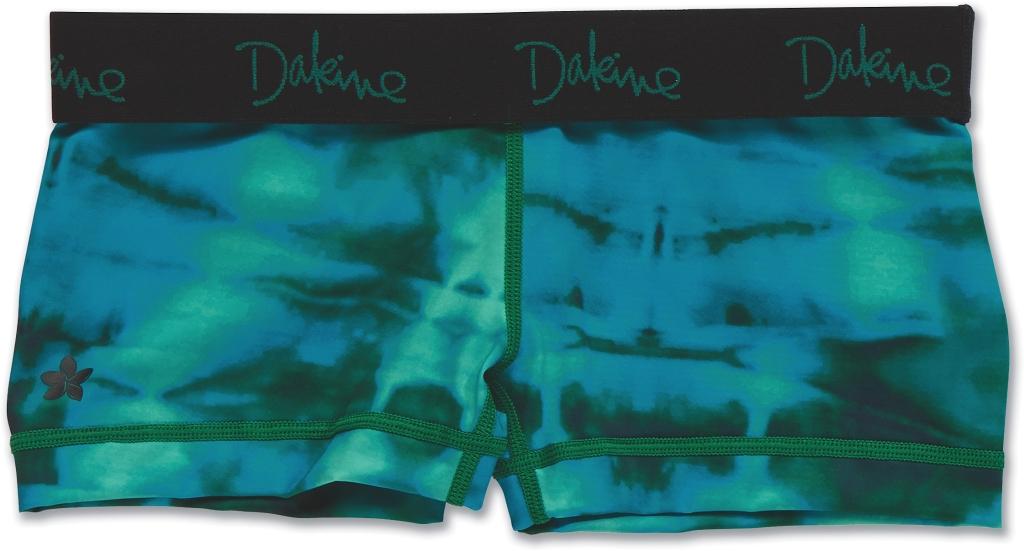 Dakine Sport Short Seaweed Tie Dye-30