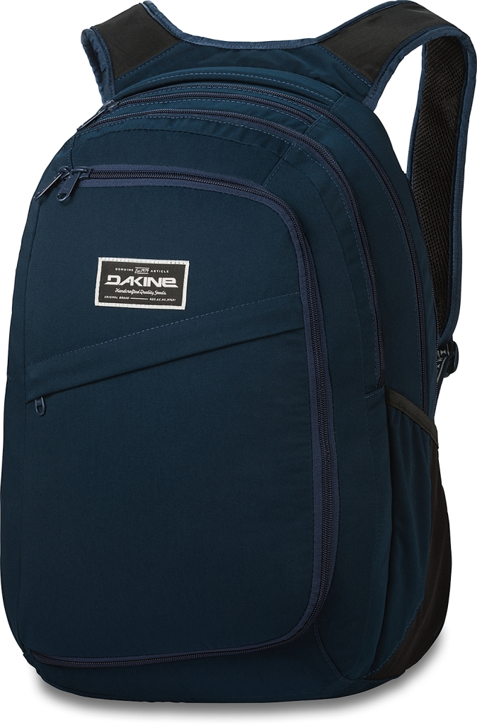 Dakine Network Ii 31l Navy Canvas-30