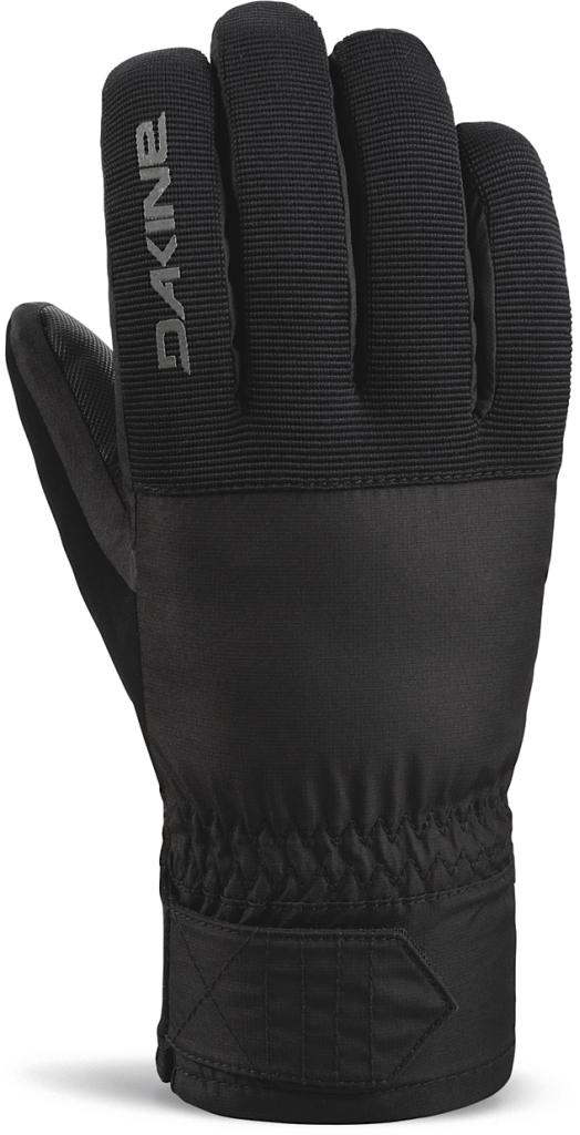 Dakine Monza Glove Black-30