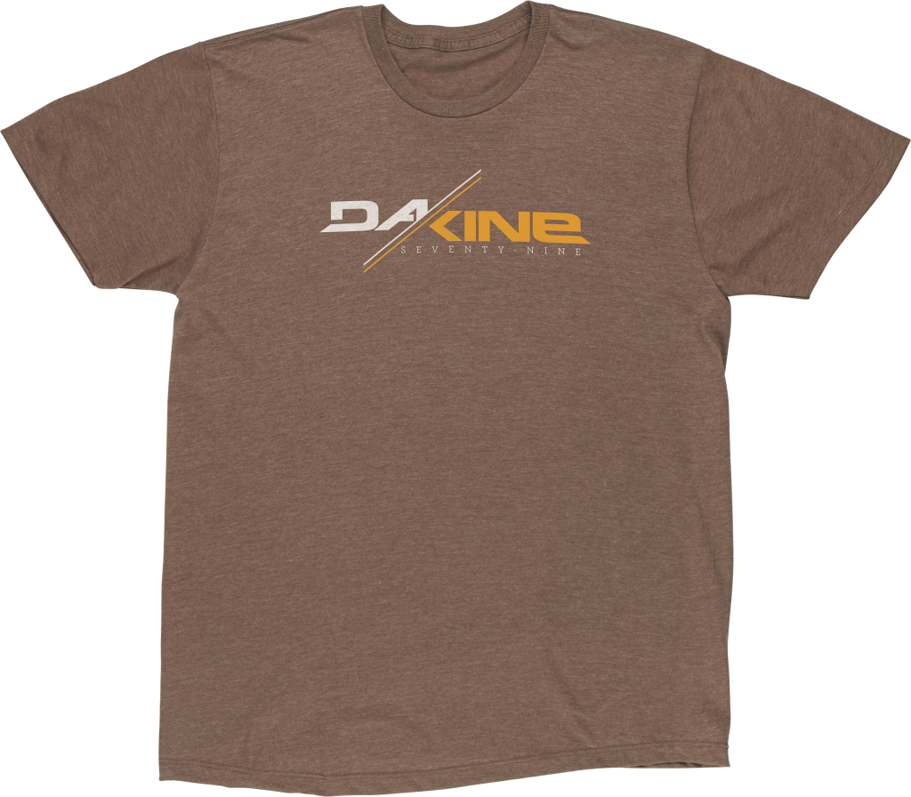 Dakine Split Brown Heather-30