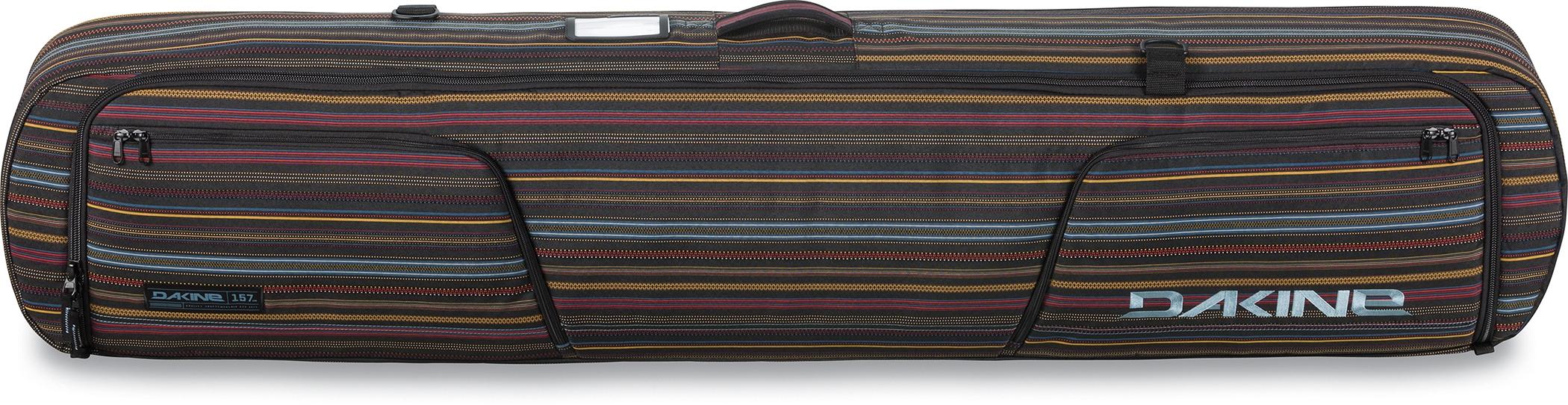Dakine Tour Bag 157cm Nevada 30