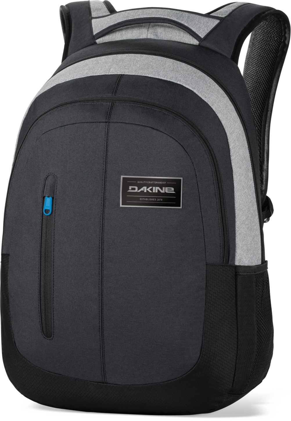 Dakine Foundation 26L Tabor-30