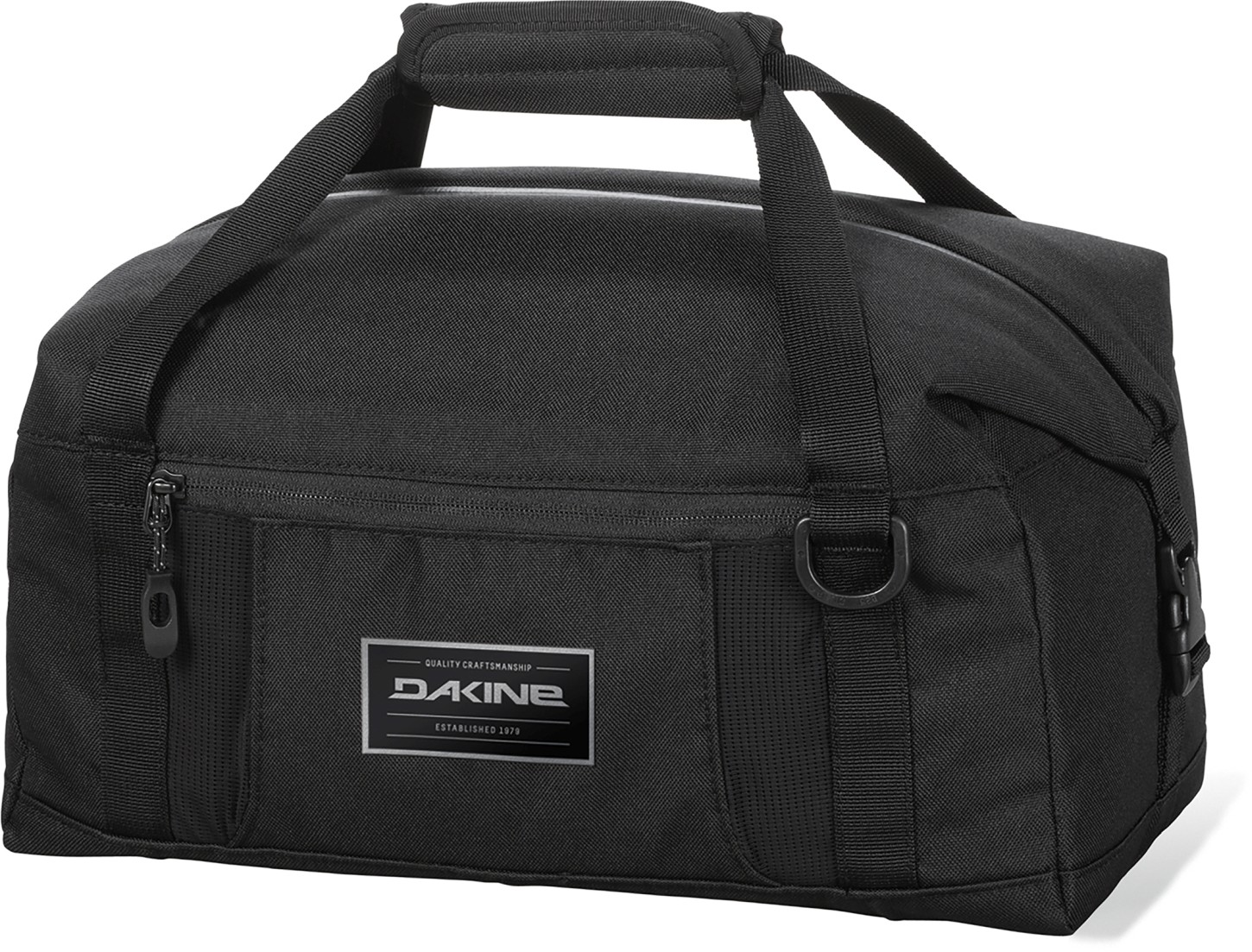 Dakine Party Cooler 15L Black-30