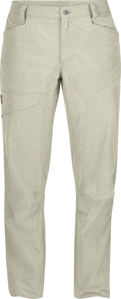 FjallRaven Daloa MT Trousers Light Beige-30