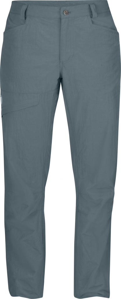 FjallRaven Daloa MT Trousers Steel Blue-30