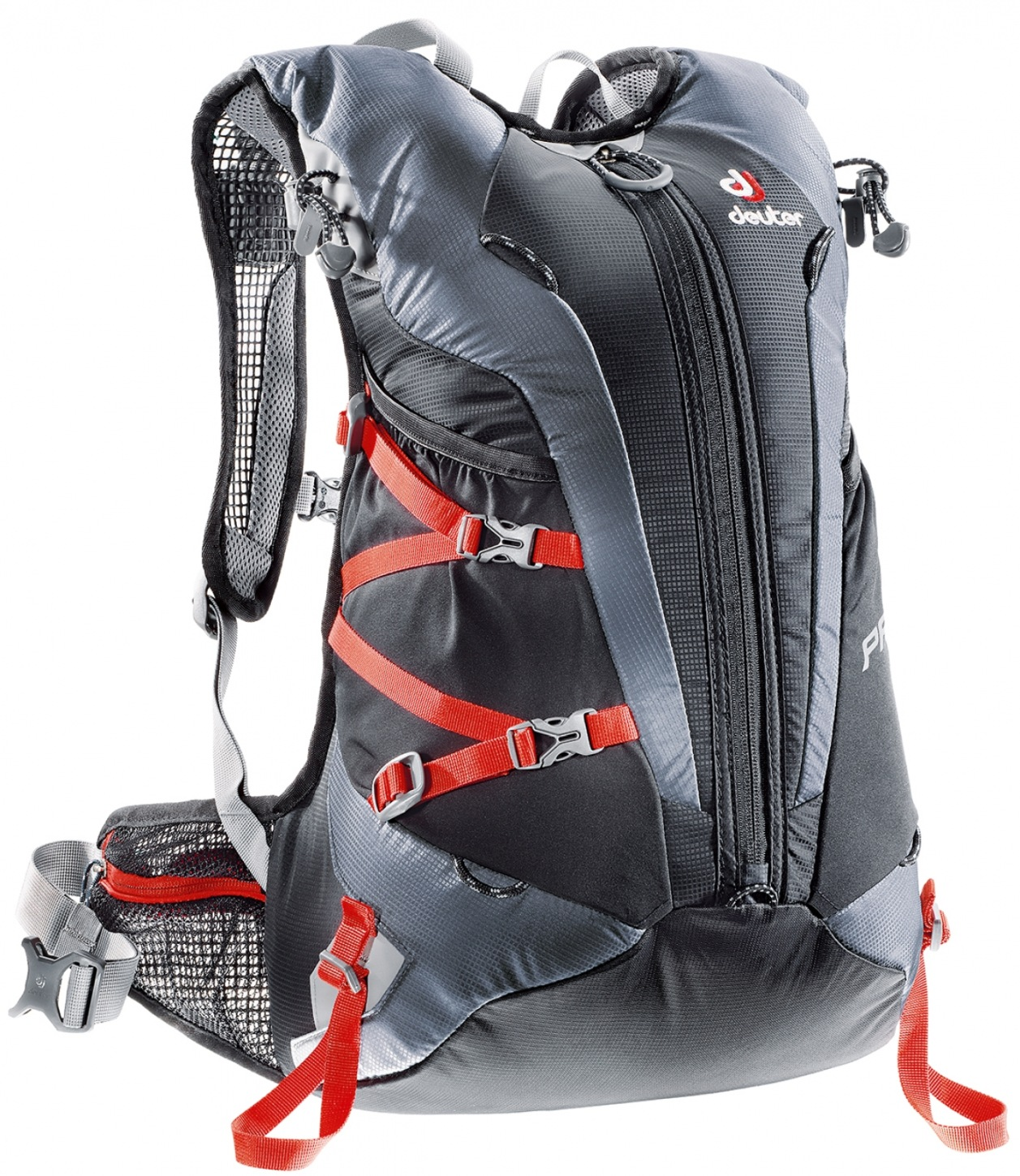 Deuter Pace 20 black-titan-30