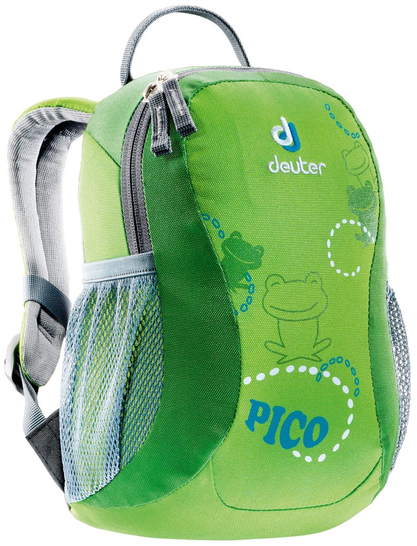 Deuter Pico kiwi-30