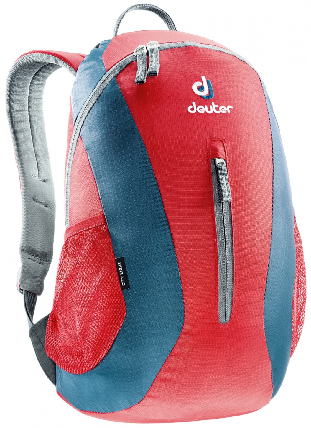 Deuter City Light fire-arctic-30