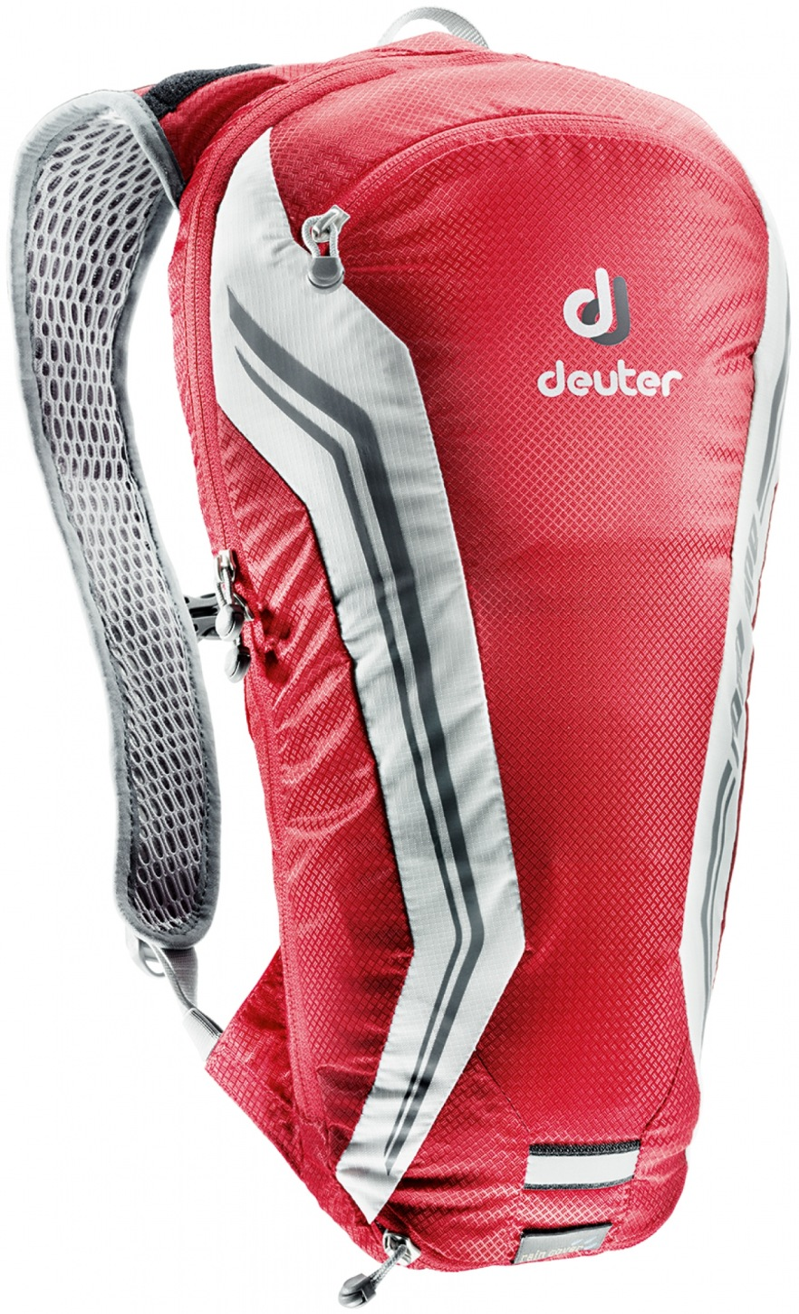 Deuter Road One fire-white-30