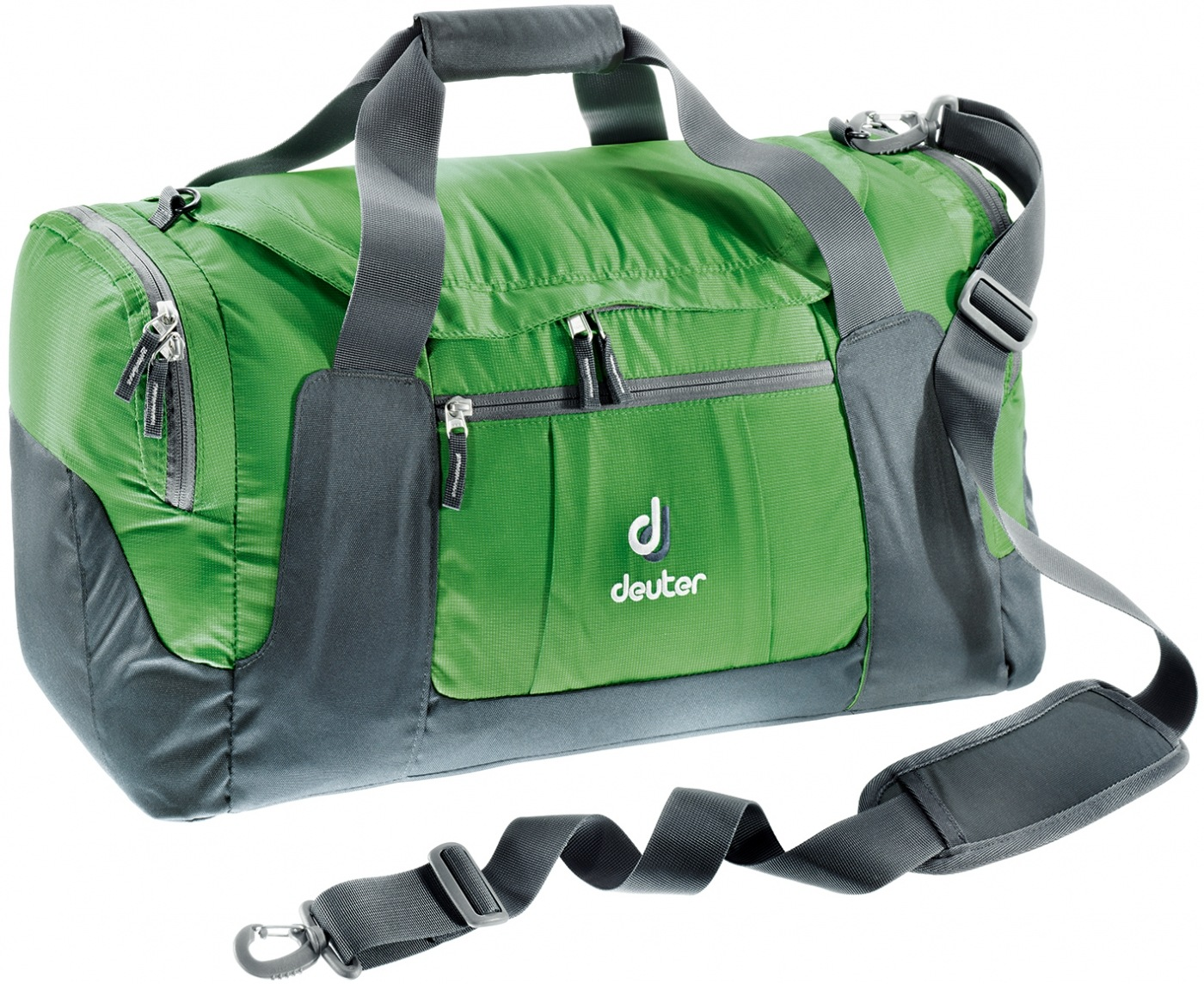 Deuter Relay 40 emerald-granite-30