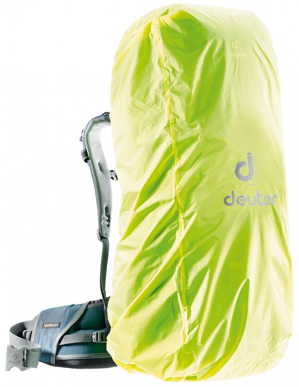 Deuter Raincover III neon-30