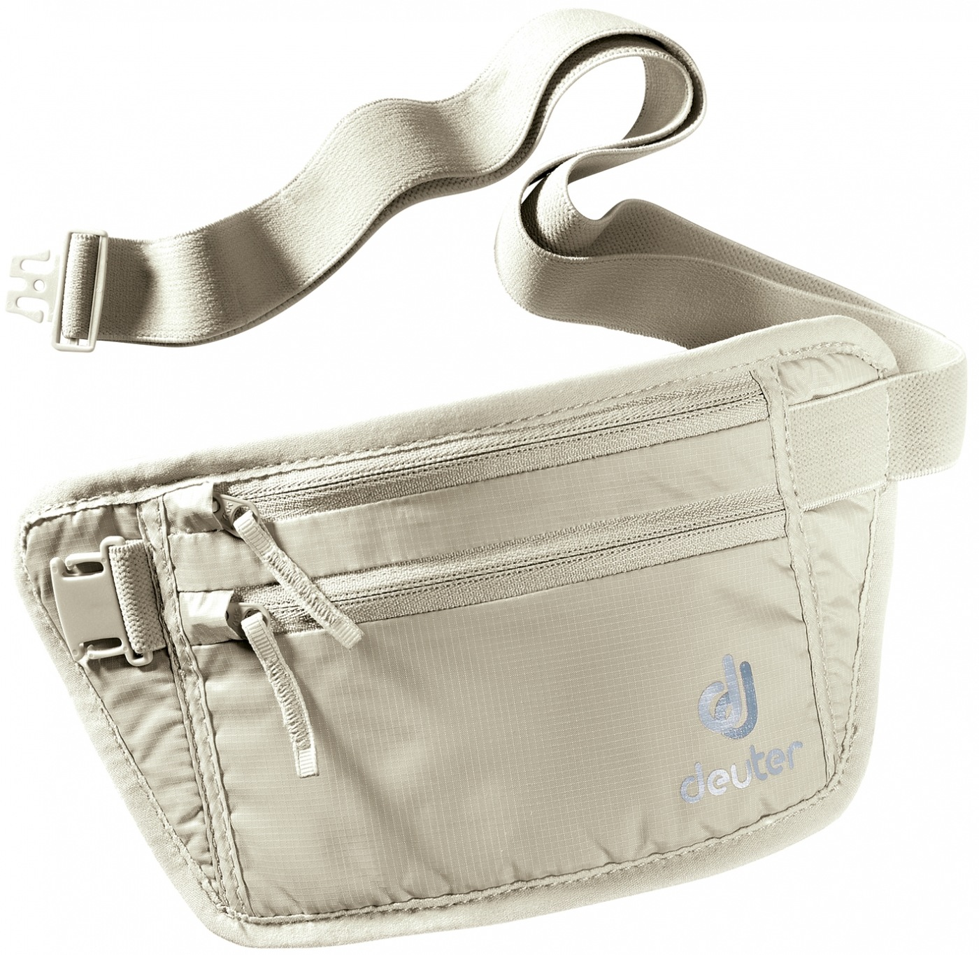 Deuter Security Money Belt I sand-30
