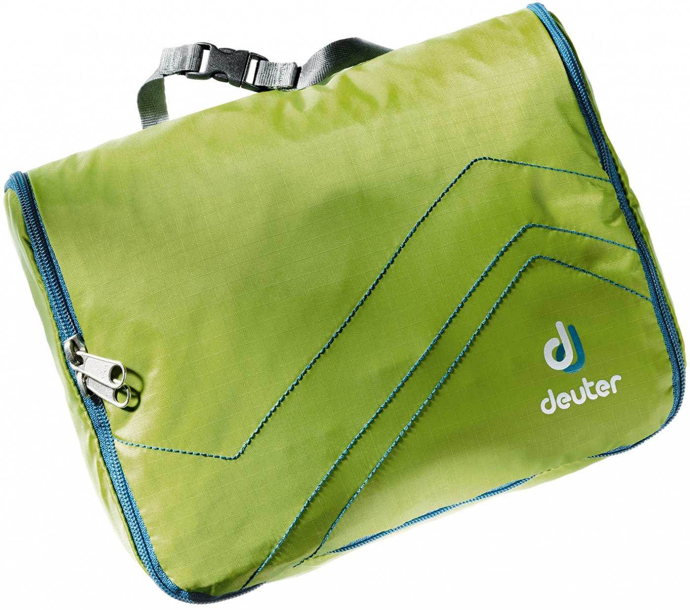 Deuter Wash Center Lite I moss-arctic-30
