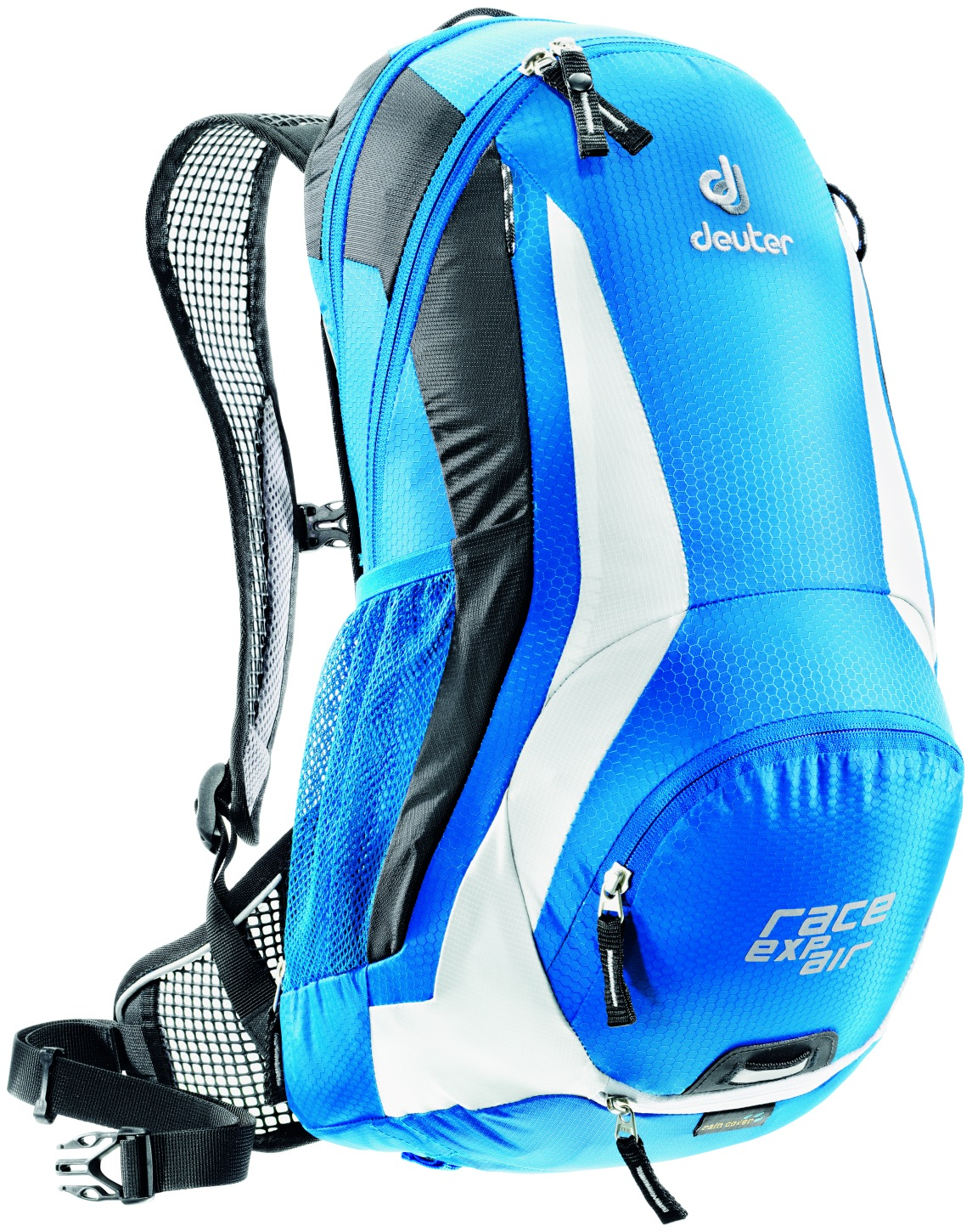 Deuter Race EXP Air ocean-white-30