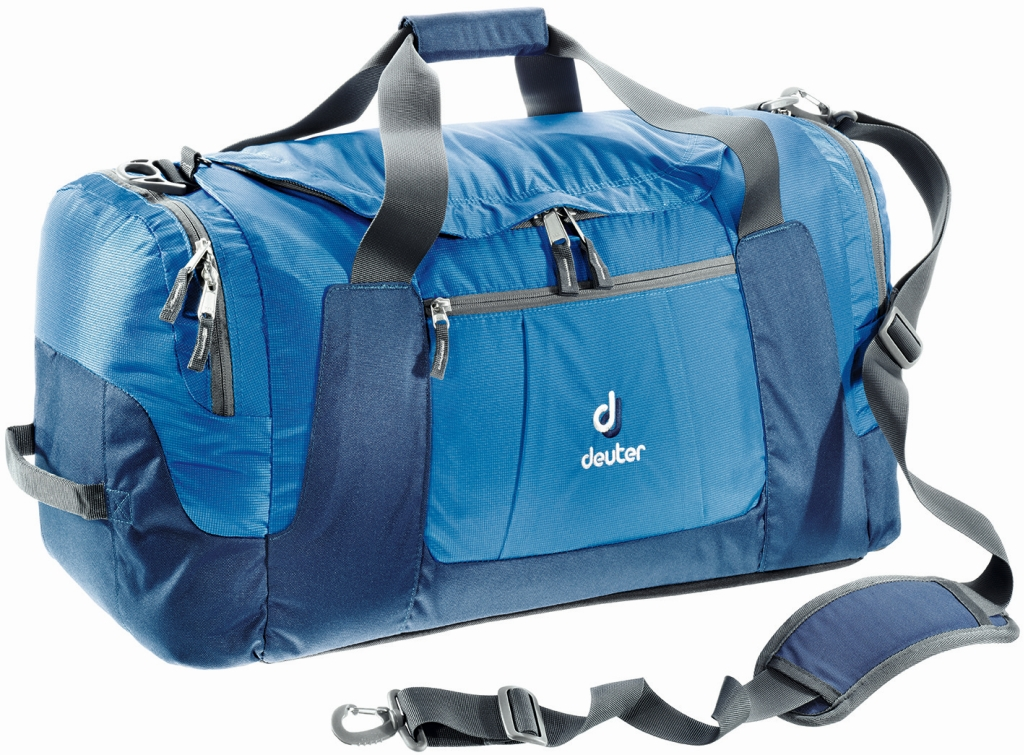 Deuter Relay 60 ocean-midnight-30