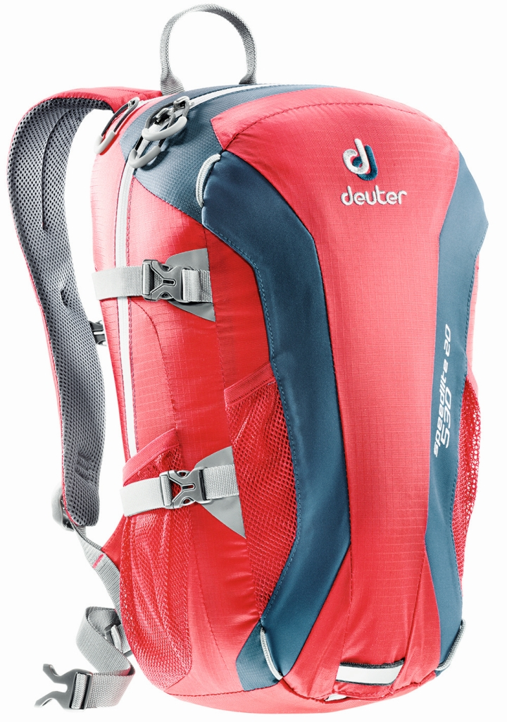 Deuter Speed lite 20 fire-arctic-30
