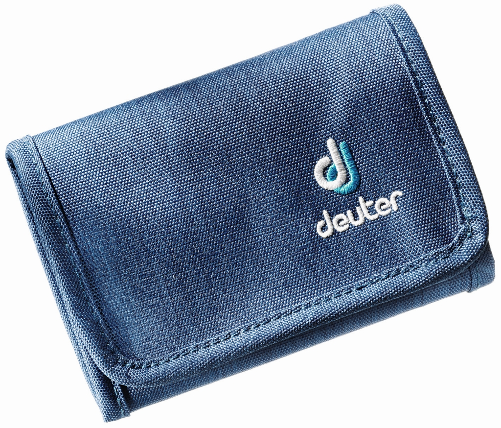 Deuter Travel Wallet midnight dresscode-30