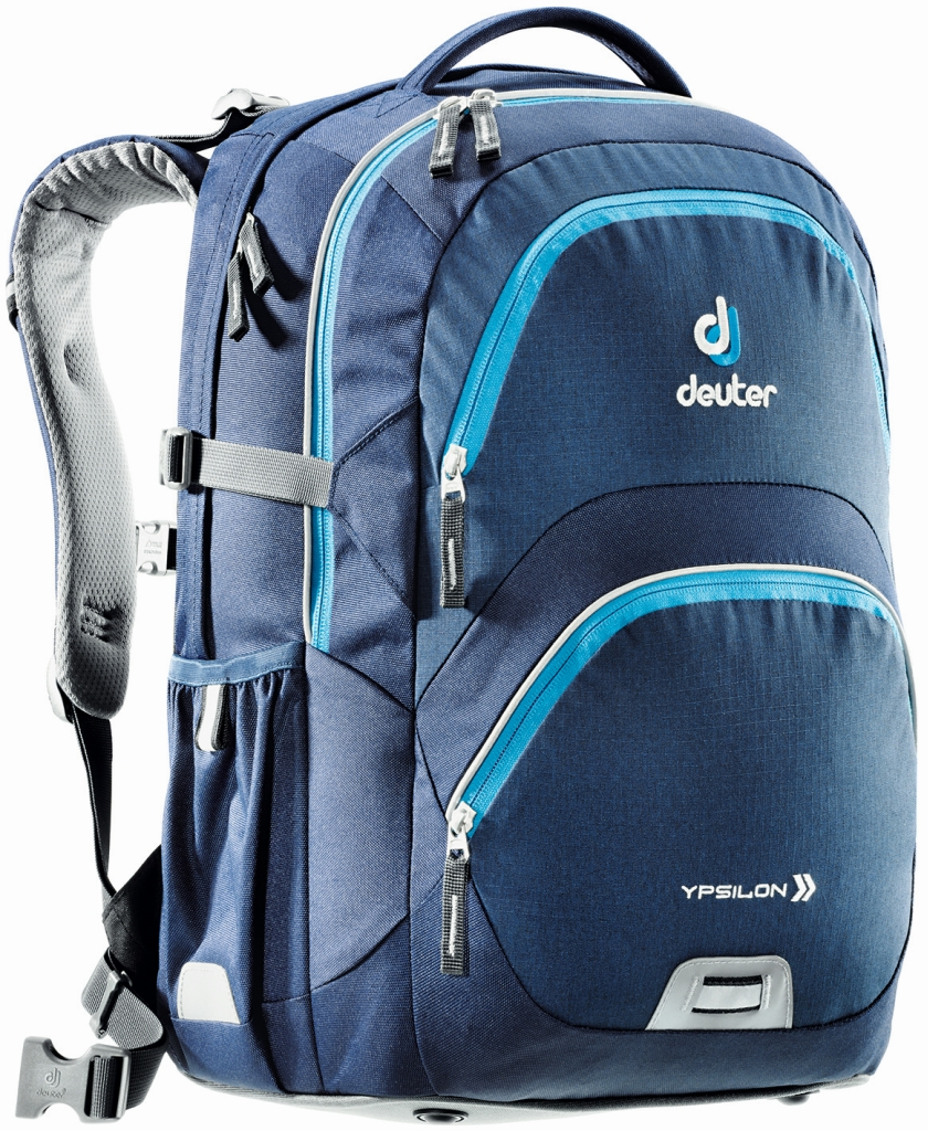 Deuter Ypsilon midnight-turquoise-30