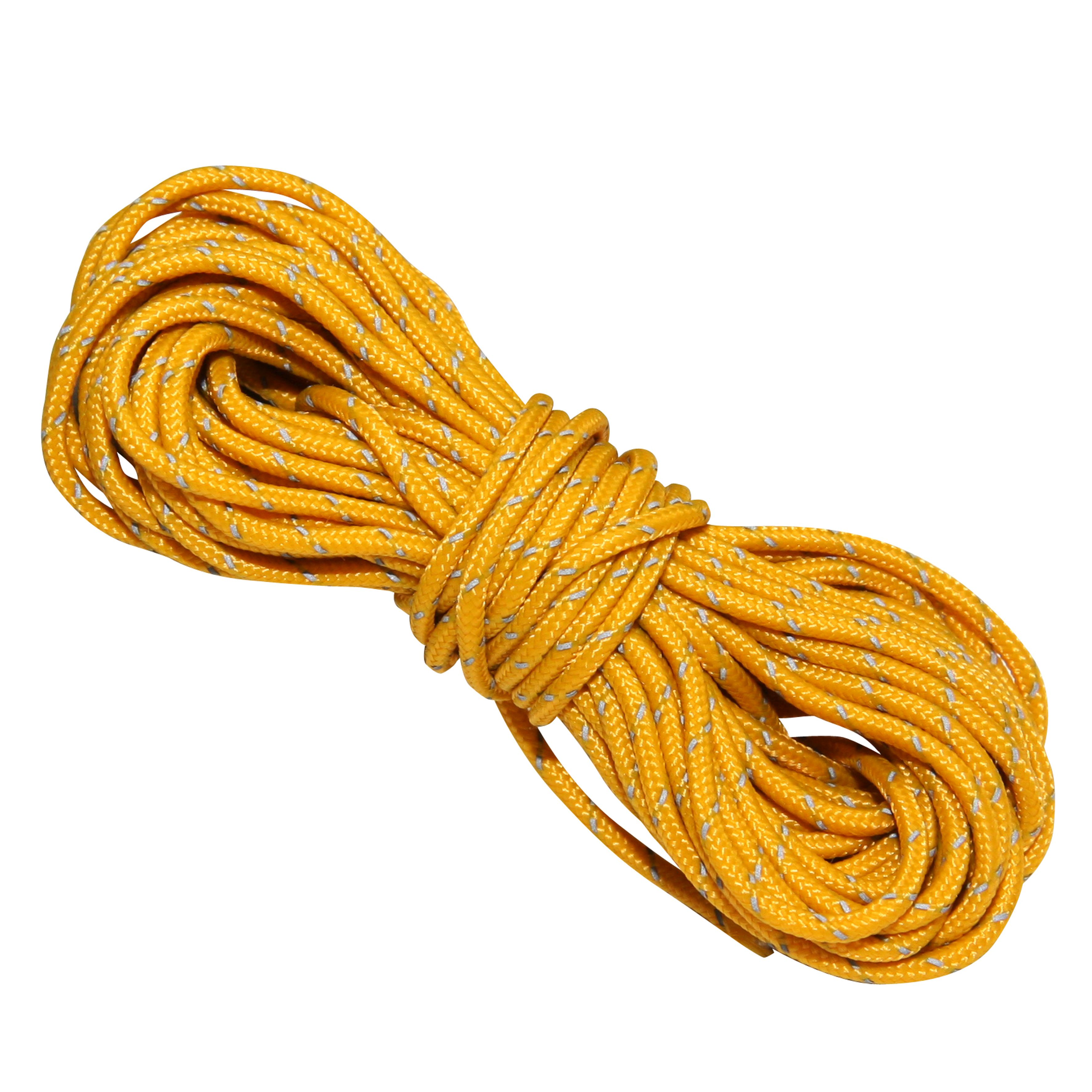 Nordisk Dyneema 2.0mm Guy Rope-30