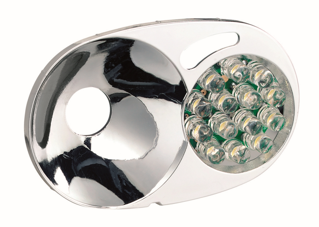 Petzl Modul Led 14 Duo-30