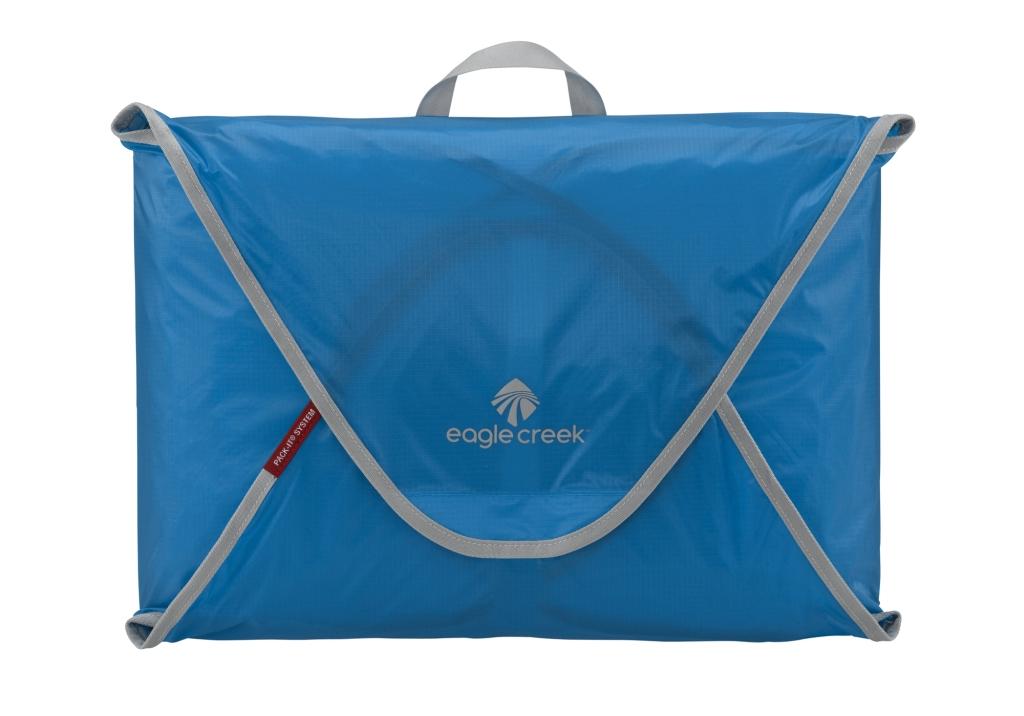 EagleCreek - Pack-It Specter Garment Folder Medium brilliant blue - Packing Bags -