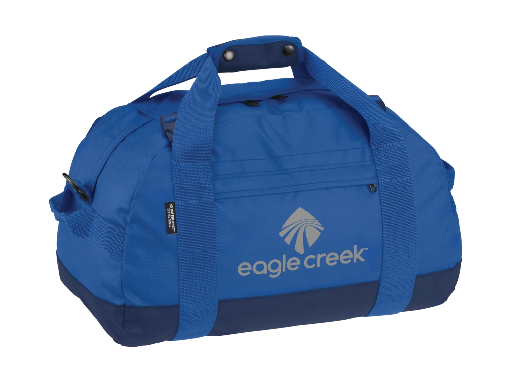 Eagle Creek No Matter What Duffel S cobalt-30