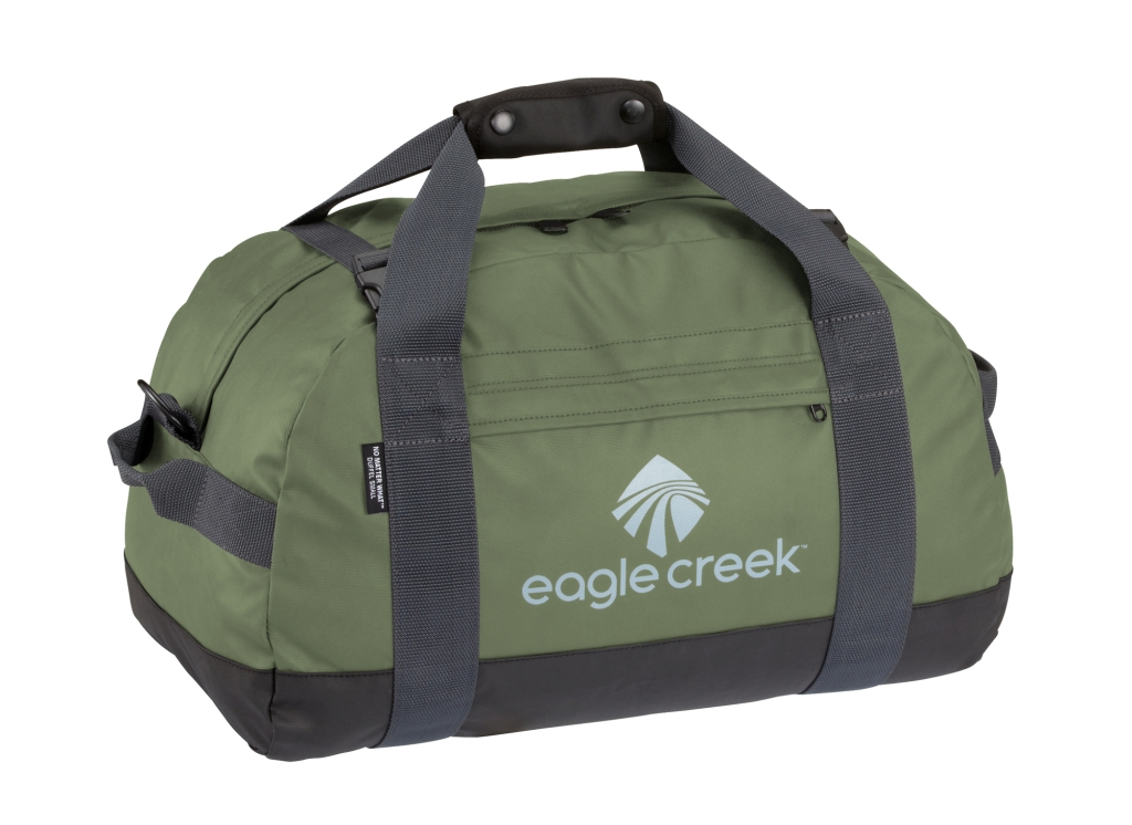 Eagle Creek No Matter What Duffel S olive-30