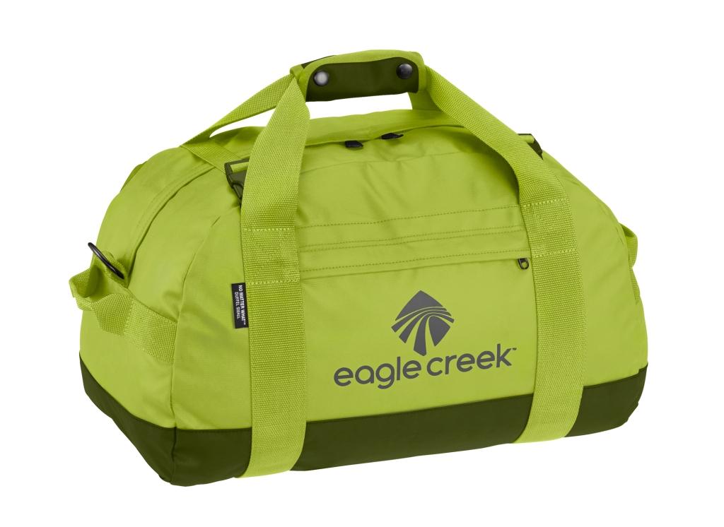 Eagle Creek No Matter What Duffel S strobe green-30