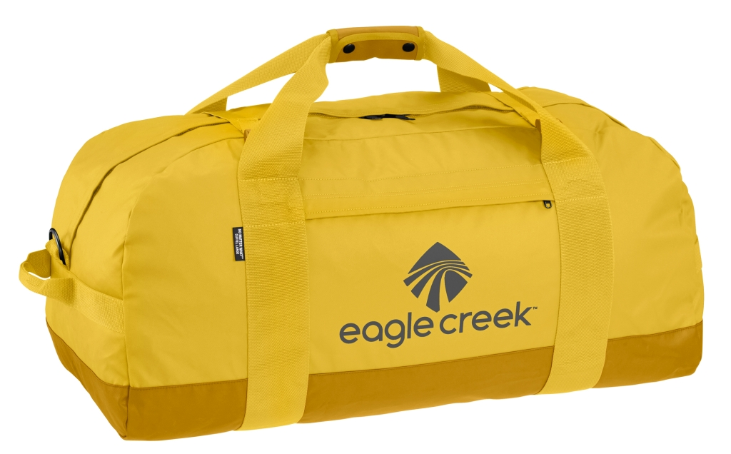 Eagle Creek No Matter What Duffel L canary-30