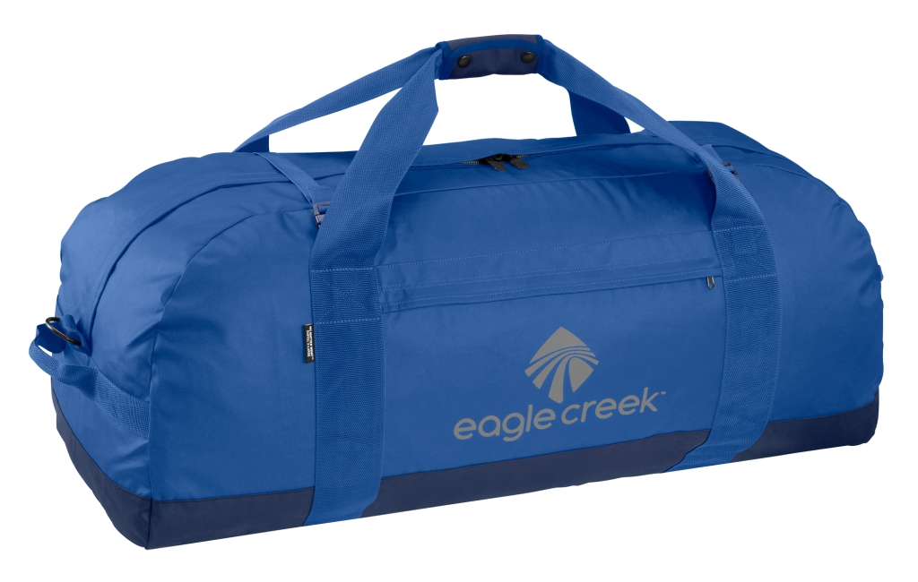 Eagle Creek No Matter What Duffel XL cobalt-30