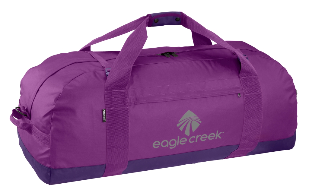 Eagle Creek No Matter What Duffel XL grape-30