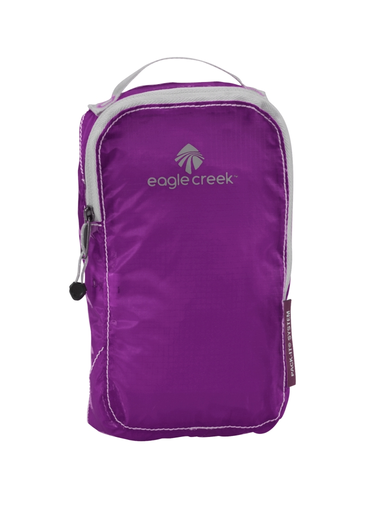 Eagle Creek Pack-It Specter Quarter Cube grape-30