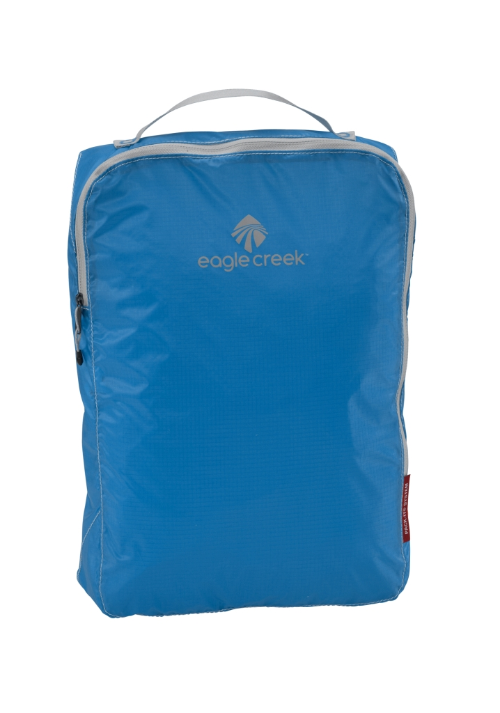 Eagle Creek Pack-It Specter Cube brilliant blue-30