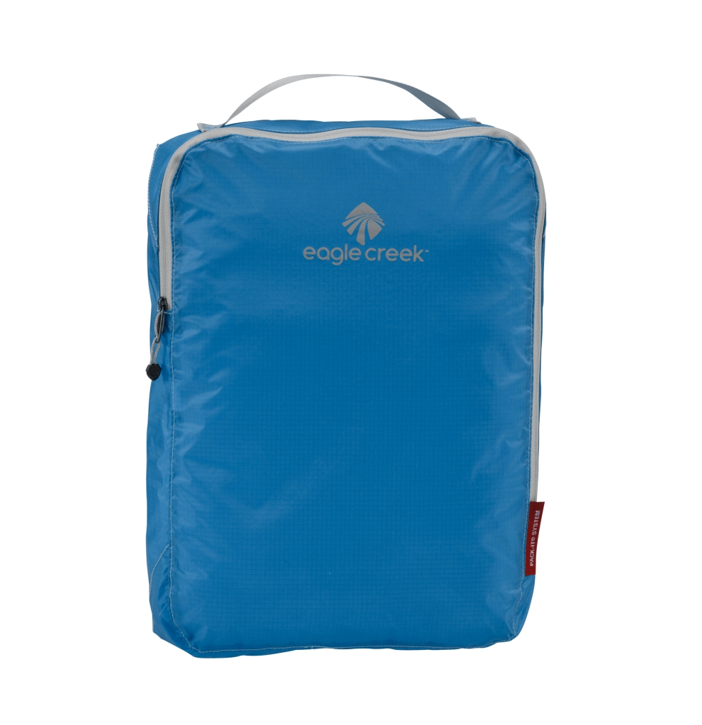 Eagle Creek Pack-It Specter Half Cube brilliant blue-30