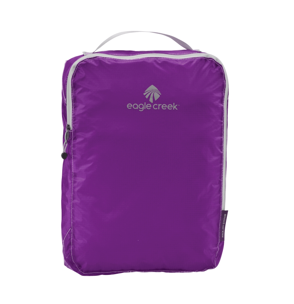 Eagle Creek Pack-It Specter Half Cube grape-30
