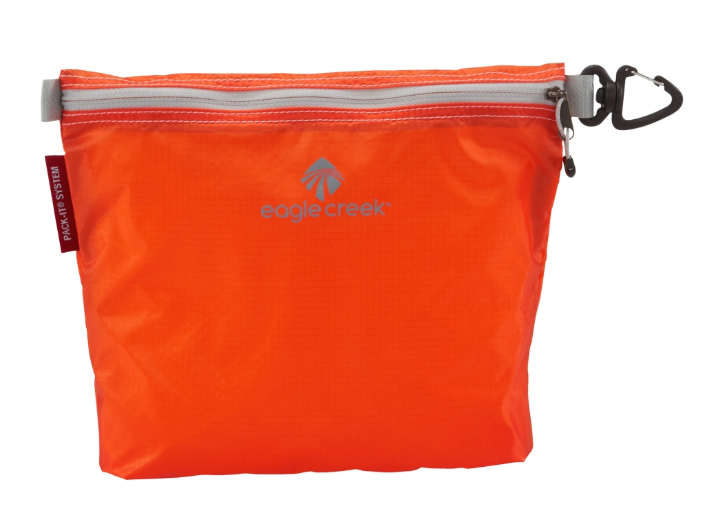 Eagle Creek Pack-It Specter Sac Medium flame orange-30