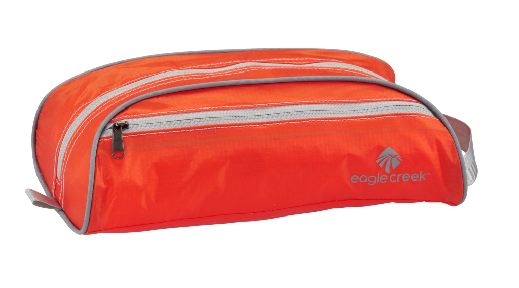 Eagle Creek Pack-It Specter Quick Trip flame orange-30