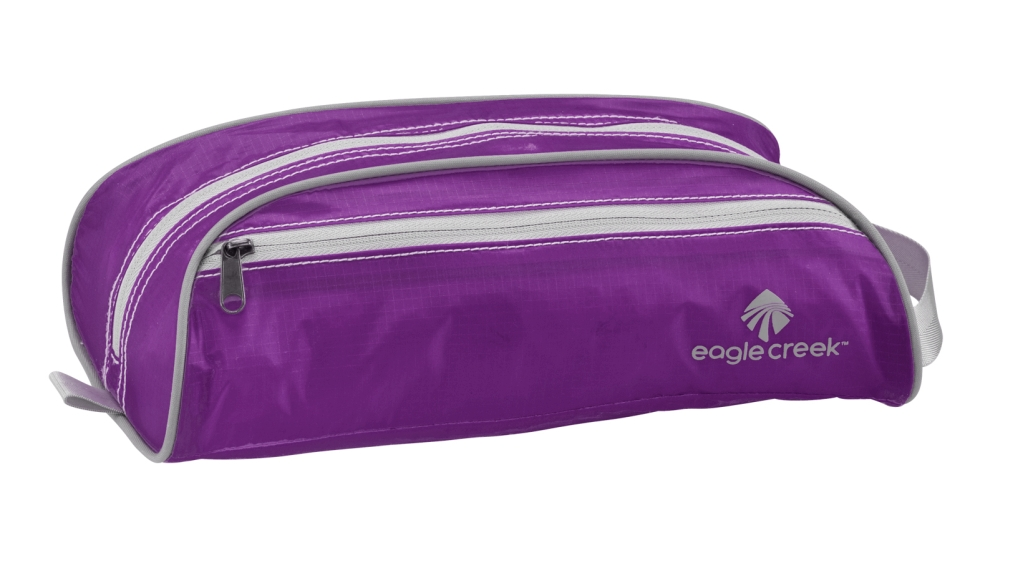 Eagle Creek Pack-It Specter Quick Trip grape-30