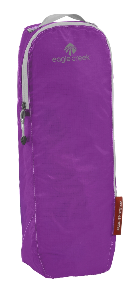 Eagle Creek Pack-It Specter Tube Cube grape-30