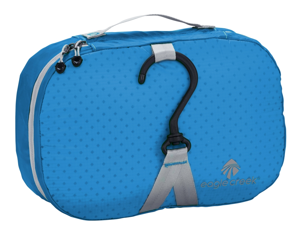 Eagle Creek Pack-It Specter Wallaby Small brilliant blue-30